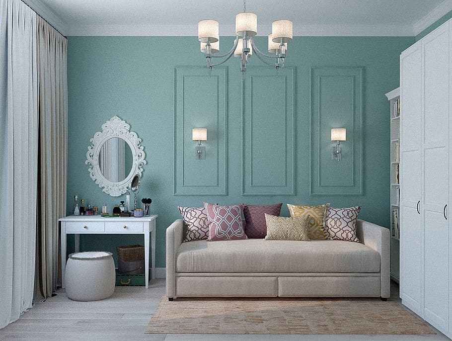 classic__lounge-room-apartment-classic-sofa-dressing-table.jpg